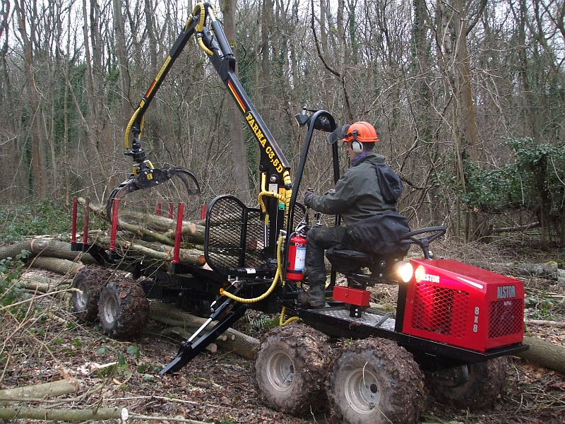 Used timber forwarders for sale in uk zithromax